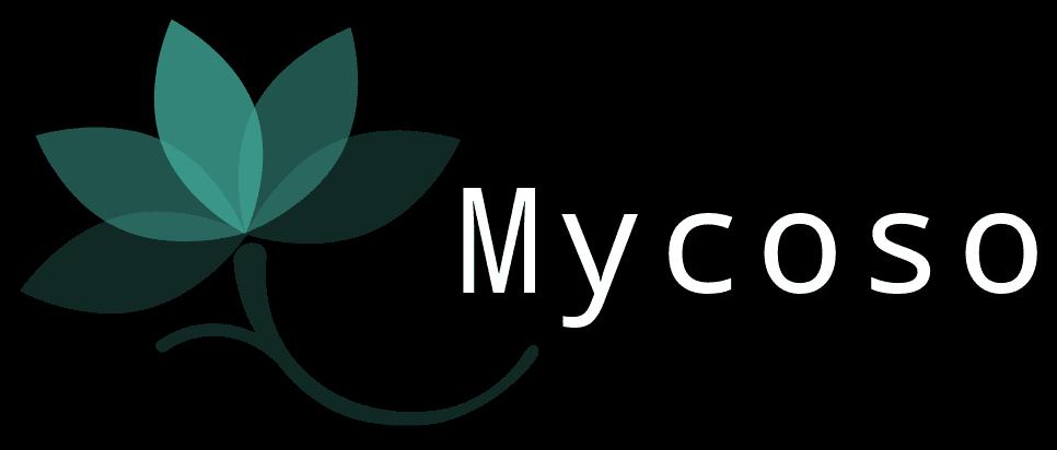 Mycoso